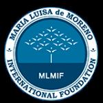 logoMLMIF (1)